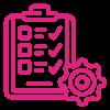 ikona-program