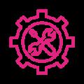 ikona-wsparcie